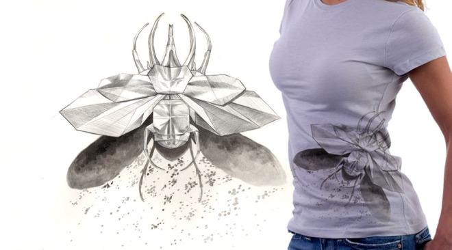 paper wings 2