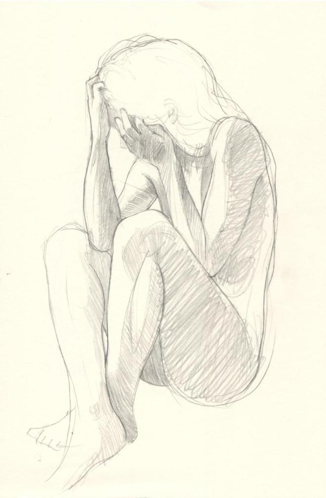 sketchbook 003