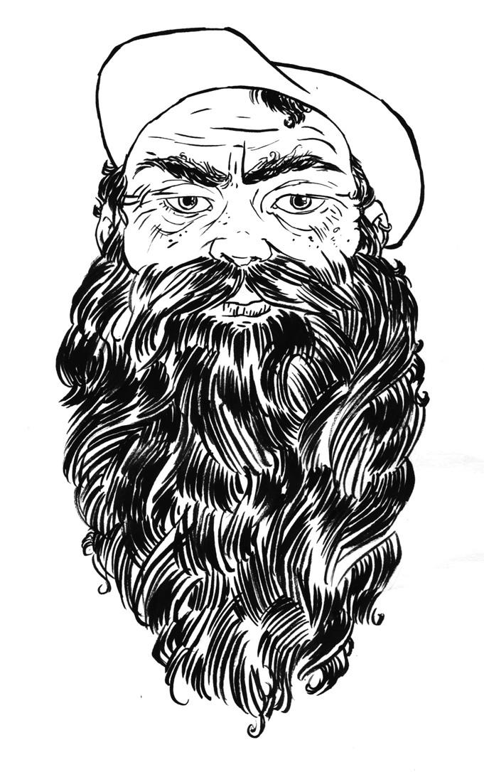 Sailor Beard Drawing Beard_edited-1