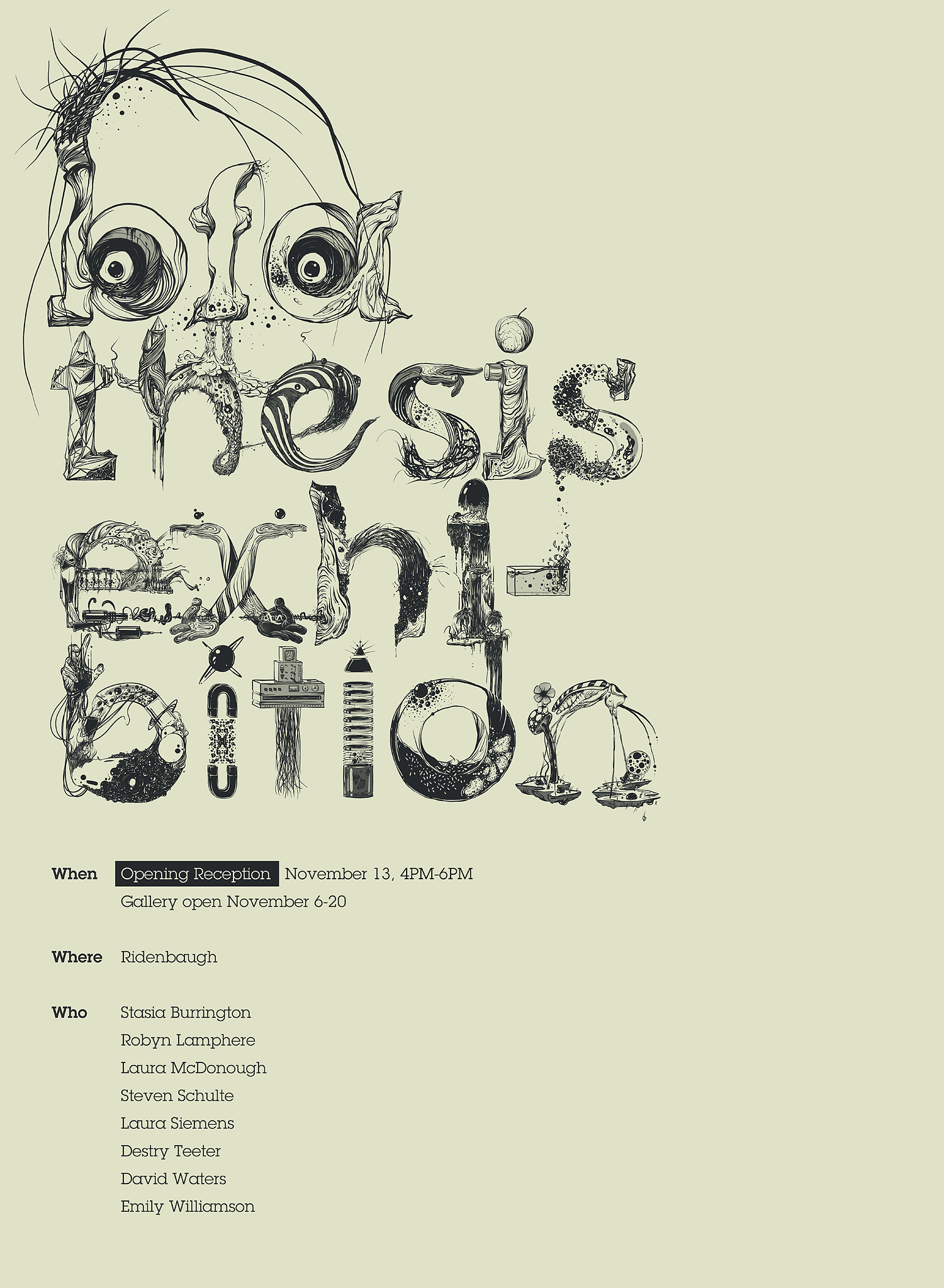 bfa thesis blog
