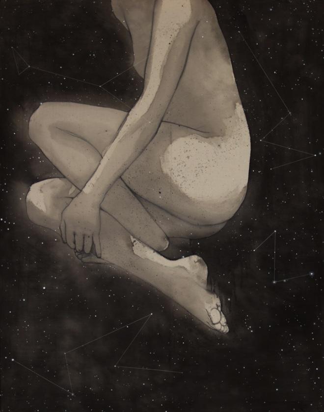 constellation sm