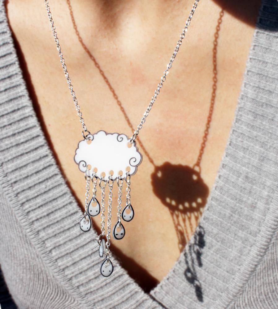 shrinky dink jewelry stasia burrington