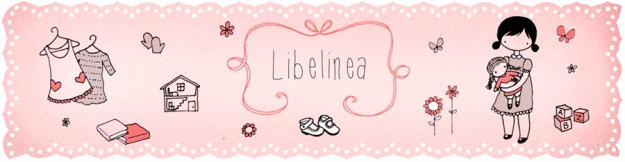 lace blog header