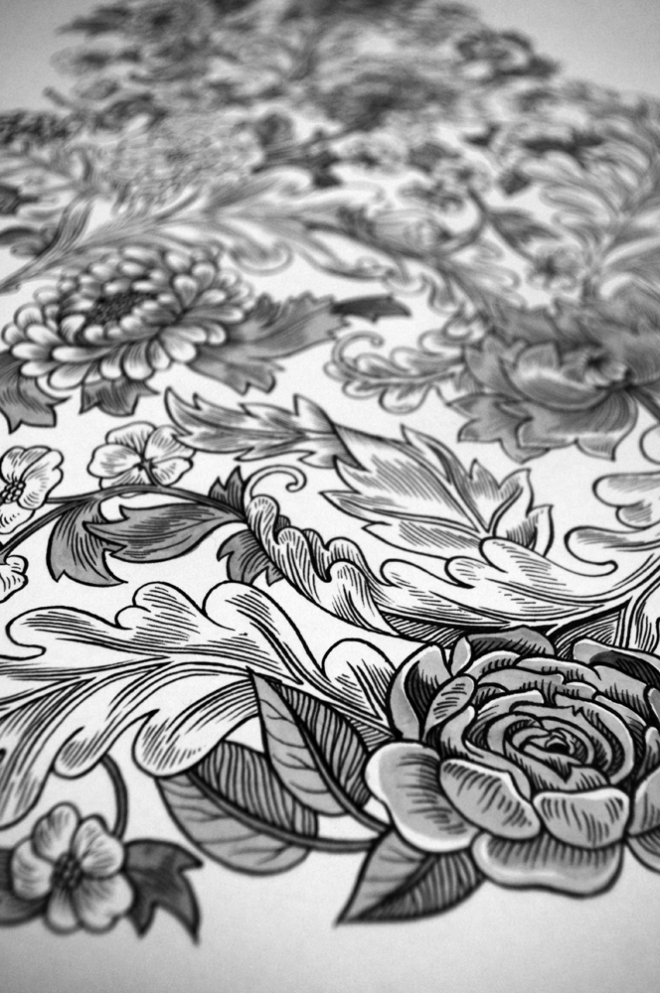 brendans sleeve inking 04