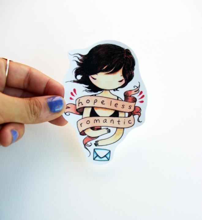 sticker 2 2