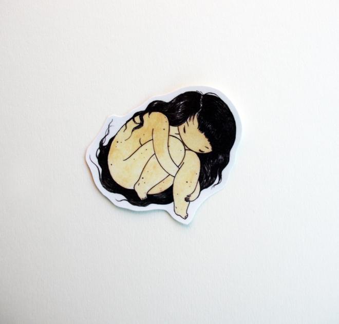 sticker 3 2