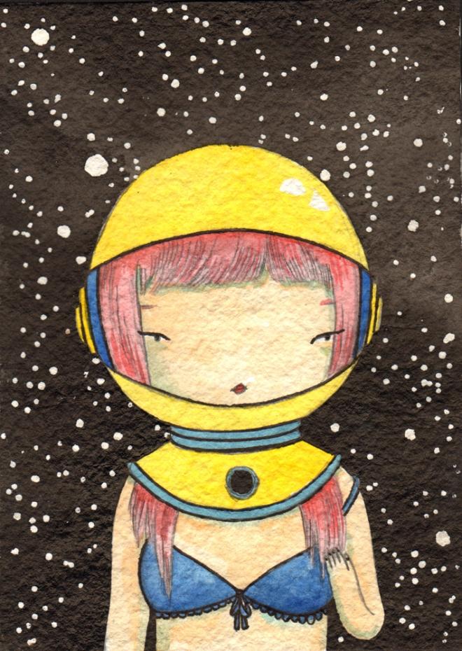 cosmonaut 010 sm