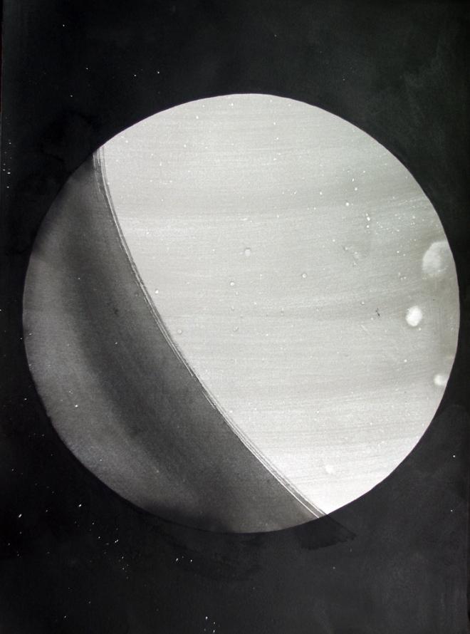 Luna 8_small