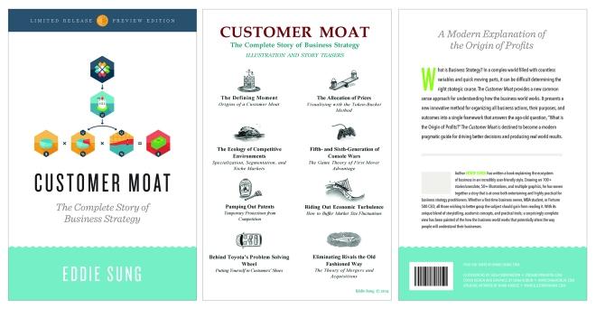 CMOAT-Book-v2