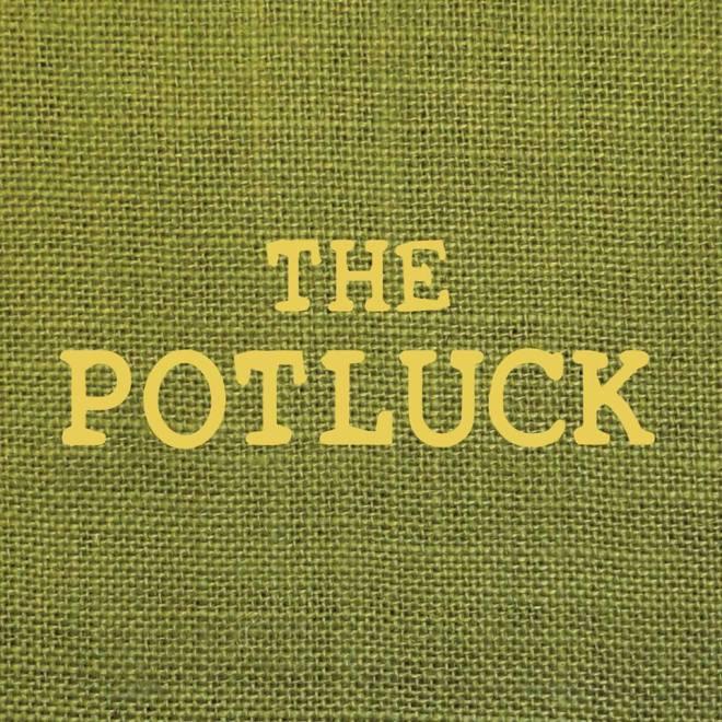 the potluck 2